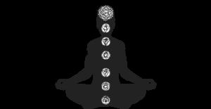 Meditation Figure