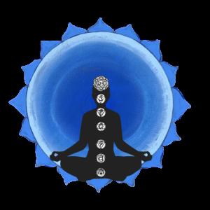 ALW_art_with_meditation_figure