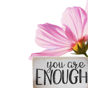 Affirmation_You_are_enough