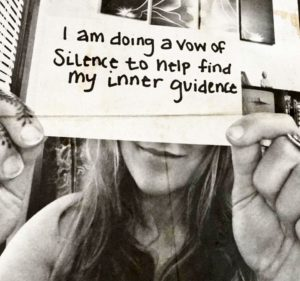 Vow_of_silence_Universal_Healings